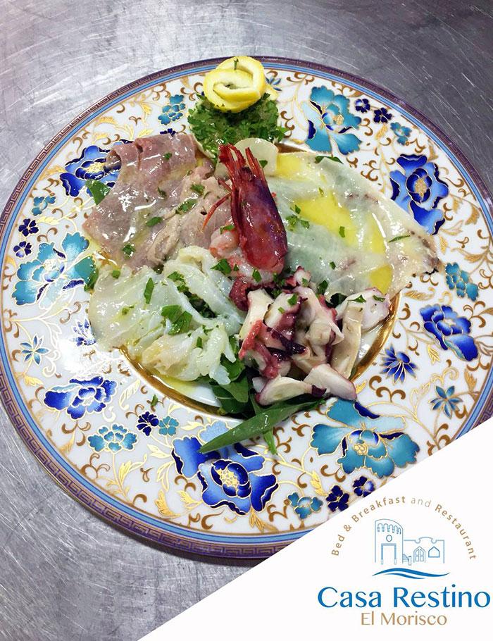 immagine_ristorazione_casa_restino_el_morisco